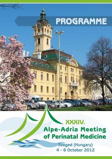 INVITED SPEAKERS Tadeusz