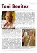 F E B E L Magazine Mayo 2015 - Page 6