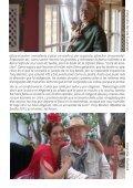 F E B E L Magazine Mayo 2015 - Page 7