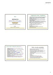 1FU201_1_ZS12_13_webKFÚA [Režim kompatibility]