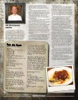Top Chefs - Page 5