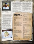 Top Chefs - Page 7