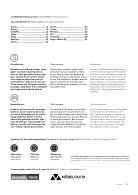 Abstracta Akustiktrennwände - Page 5