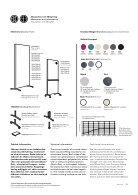 Abstracta Akustiktrennwände - Page 7