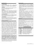 Factor V antigen (FV) - Enzyme Research Laboratories - Page 2