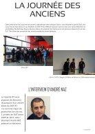 Gazette RT - Page 5