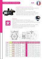 o_19mfs92o01os61r6i15gt7ek10k1a.pdf - Page 3