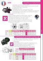 o_19mfs92o01os61r6i15gt7ek10k1a.pdf - Page 4