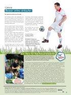 Stöbern und profitieren mit Aktionscode «SOMMER15» - Seite 3