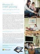 Stöbern und profitieren mit Aktionscode «SOMMER15» - Seite 5