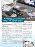 Stöbern und profitieren mit Aktionscode «SOMMER15» - Seite 7