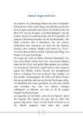 UND ES GAB SIE DOCH! - Seite 5