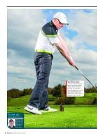 Today's Golfer July 2015 - Page 2
