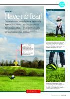Today's Golfer July 2015 - Page 3