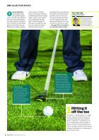 Today's Golfer July 2015 - Page 5