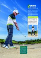 Today's Golfer July 2015 - Page 6