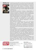 Revista Auto Guia ES 2ª Edição - Page 4