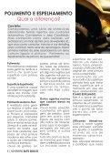 Revista Auto Guia ES 2ª Edição - Page 6
