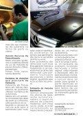 Revista Auto Guia ES 2ª Edição - Page 7