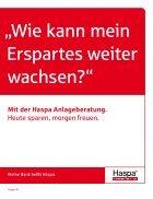 Haspa Magazin 01/14 - Seite 2