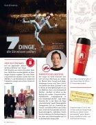 Haspa Magazin 01/14 - Seite 6
