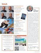 Haspa Magazin 01/14 - Seite 3