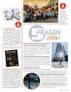 Haspa Magazin 01/14 - Seite 7