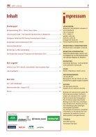 Badische Leichtathletik - HEFT 2/2015 - Page 3