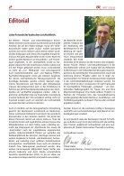 Badische Leichtathletik - HEFT 2/2015 - Page 4