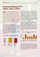 Badische Leichtathletik - HEFT 2/2015 - Page 5