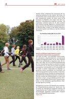Badische Leichtathletik - HEFT 2/2015 - Page 6