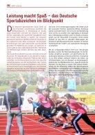 Badische Leichtathletik - HEFT 2/2015 - Page 7
