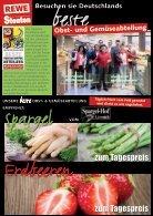 Obst- & Gemüseabteilung - Seite 2