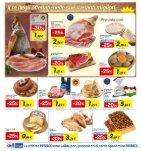 290515 - CARREFOUR SanSperate - Che convenienza - Page 2