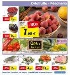290515 - CARREFOUR SanSperate - Che convenienza - Page 3