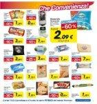 290515 - CARREFOUR SanSperate - Che convenienza - Page 5