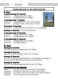 Angebote der Jugendkirche Soest - St.Petri-Pauli Soest - Seite 4