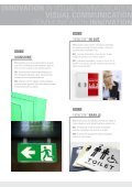 Signcode (Flyer) - Page 3