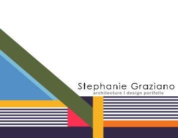 Stephanie Graziano's Portfolio