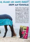 pferdetrendsMagazin No. 01 - April/Mai 2016 - Page 5