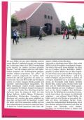 pferdetrendsMagazin No. 01 - April/Mai 2015  - Page 6