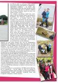 pferdetrendsMagazin No. 01 - April/Mai 2015  - Page 7