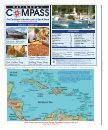 Caribbean Compass Yachting Magazine June 2015 - Page 3