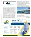 Caribbean Compass Yachting Magazine June 2015 - Page 4
