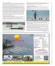 Caribbean Compass Yachting Magazine June 2015 - Page 5