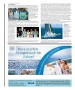 Caribbean Compass Yachting Magazine June 2015 - Page 6