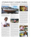 Caribbean Compass Yachting Magazine June 2015 - Page 7