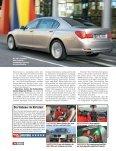 BMW 750 Li top-test - Seite 3