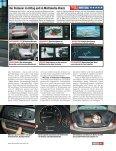 BMW 750 Li top-test - Seite 4