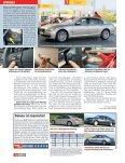 BMW 750 Li top-test - Seite 5